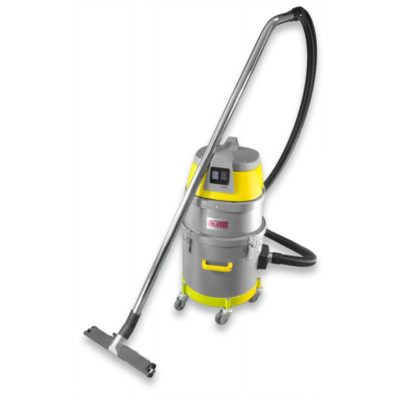Dustcleaner 200 (Staubsauger)