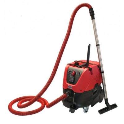DUSTCLEANER 300 (Staubsauger)
